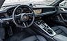 911 Cabriolet 18