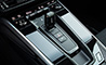 911 Cabriolet 19