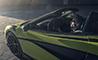 4. McLaren 600LT Spider