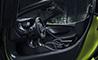 9. McLaren 600LT Spider