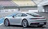 2. Porsche 911