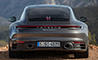 4. Porsche 911