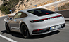 6. Porsche 911
