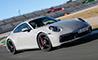 7. Porsche 911