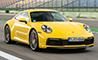 9. Porsche 911