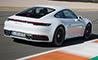11. Porsche 911