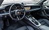 12. Porsche 911