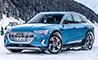 2. Audi e-tron
