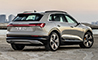7. Audi e-tron