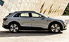 11. Audi e-tron