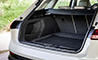 14. Audi e-tron