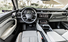 16. Audi e-tron