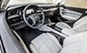 17. Audi e-tron