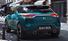 5. DS DS 3 Crossback