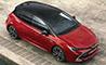 6. Toyota Corolla