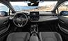 17. Toyota Corolla