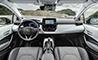 17. Toyota Corolla Touring Sports