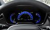 19. Toyota Corolla Touring Sports