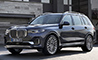 1. BMW X7