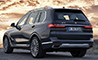 8. BMW X7