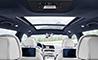 15. BMW X7