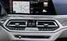 18. BMW X7