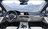 20. BMW X7