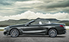 4. BMW Serie 8 Cabriolet