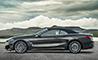 5. BMW Serie 8 Cabriolet