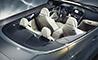 8. BMW Serie 8 Cabriolet