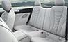 9. BMW Serie 8 Cabriolet