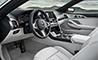 10. BMW Serie 8 Cabriolet