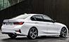 2. BMW Serie 3 Berlina