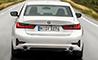 5. BMW Serie 3 Berlina