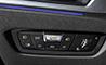 10. BMW Serie 3 Berlina
