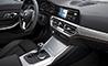12. BMW Serie 3 Berlina