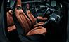 595C Turismo 4