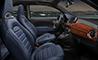 12. Abarth 695 Cabrio