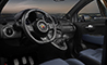13. Abarth 695 Cabrio