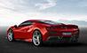 4. Ferrari F8 Tributo