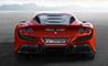 5. Ferrari F8 Tributo