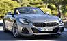 3. BMW Z4