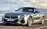 8. BMW Z4