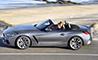 11. BMW Z4