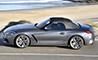 12. BMW Z4