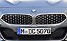 13. BMW Z4