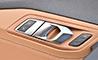 16. BMW Z4