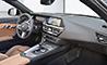 17. BMW Z4
