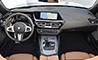 18. BMW Z4