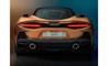 McLaren GT 4